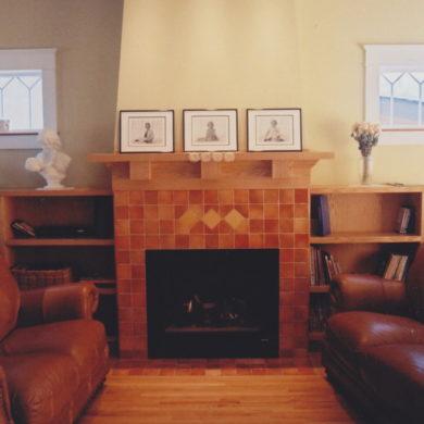 gallery-centennial-homes-scan-12
