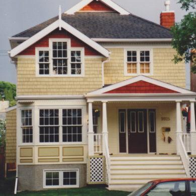 gallery-centennial-homes-scan-13