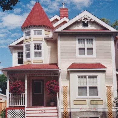 gallery-centennial-homes-scan-14