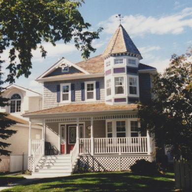 gallery-centennial-homes-scan-2