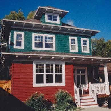 gallery-centennial-homes-scan-5