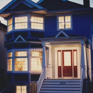 gallery-centennial-homes-scan-8