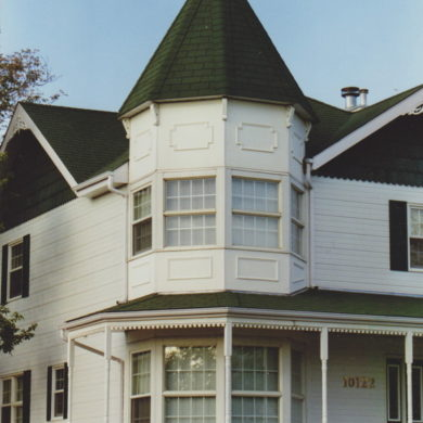 gallery-centennial-homes-scan-9